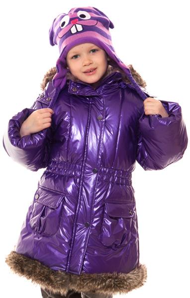 В нашем интернет магазине можно купить зимнее или весенне пальто, а