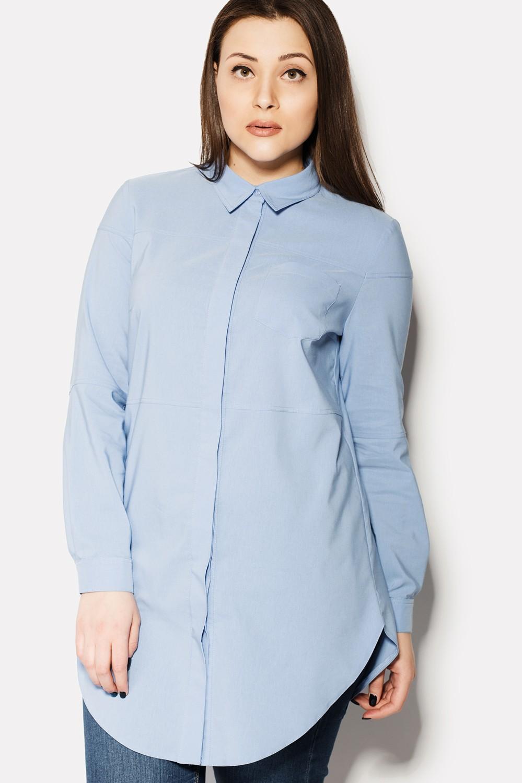 Кофта Рубашка Женская Доставка