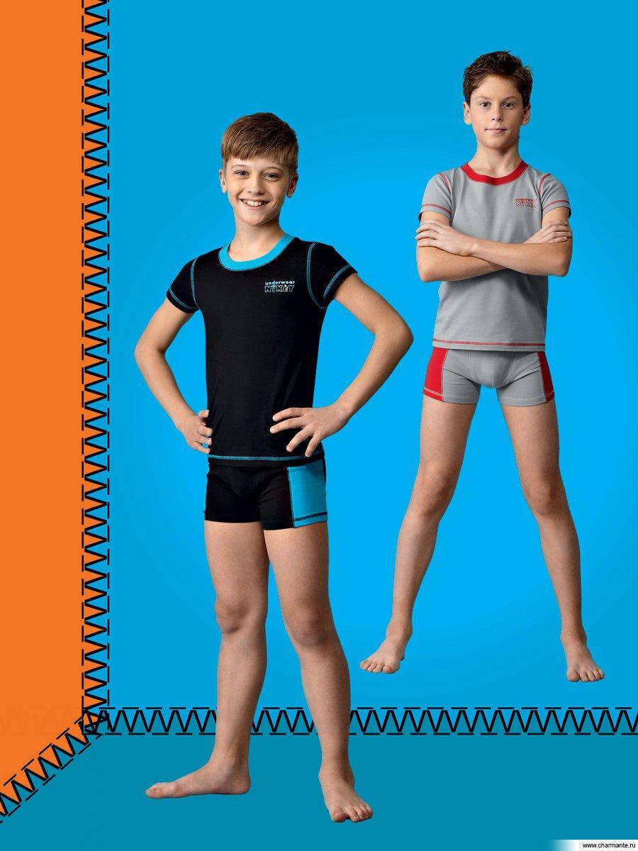 Смотреть бесплатно мальчики в женском белье 9 фотография