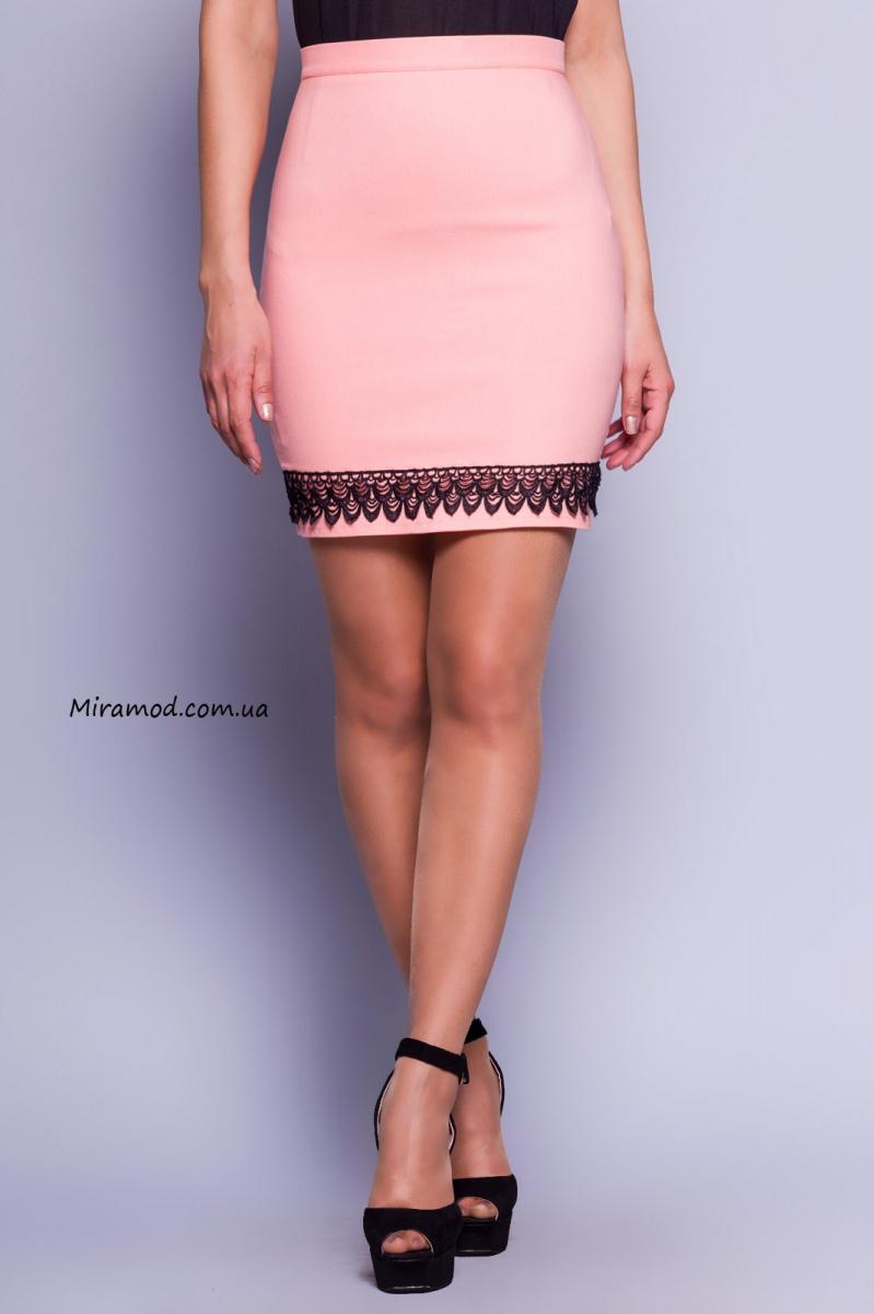 Мирамод Женская Одежда С Доставкой