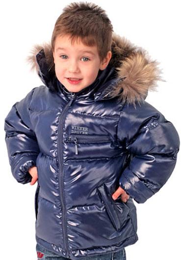 b3cb2b0bb13 Топ одежды. Интернет магазины детской одежды с доставкой в россию