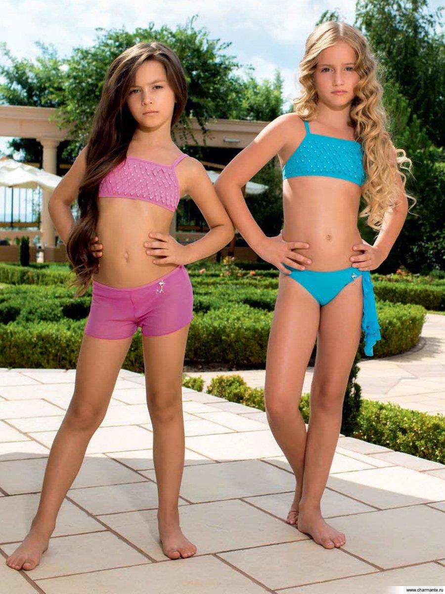 Юнные модели без купальник фото 31 фотография
