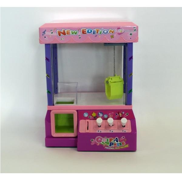 Гаминатор автоматы платно скачать игровые