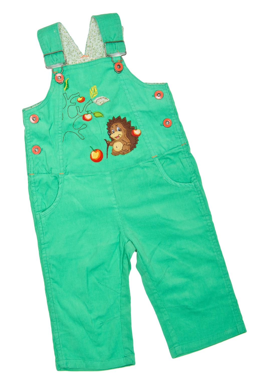 Купить качественную детскую одежду 10