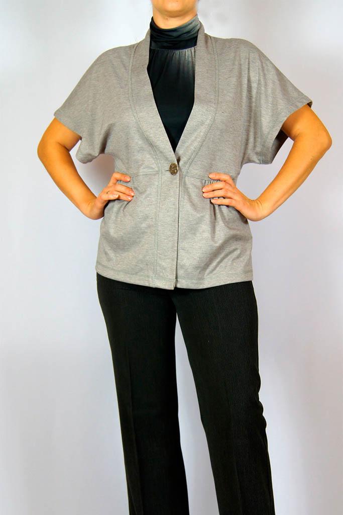 Албио Интернет Магазин Женской Одежды Доставка