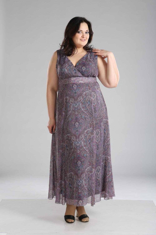 Верхняя Женская Одежда Большого Размера Купить В Интернет Магазине Недорого
