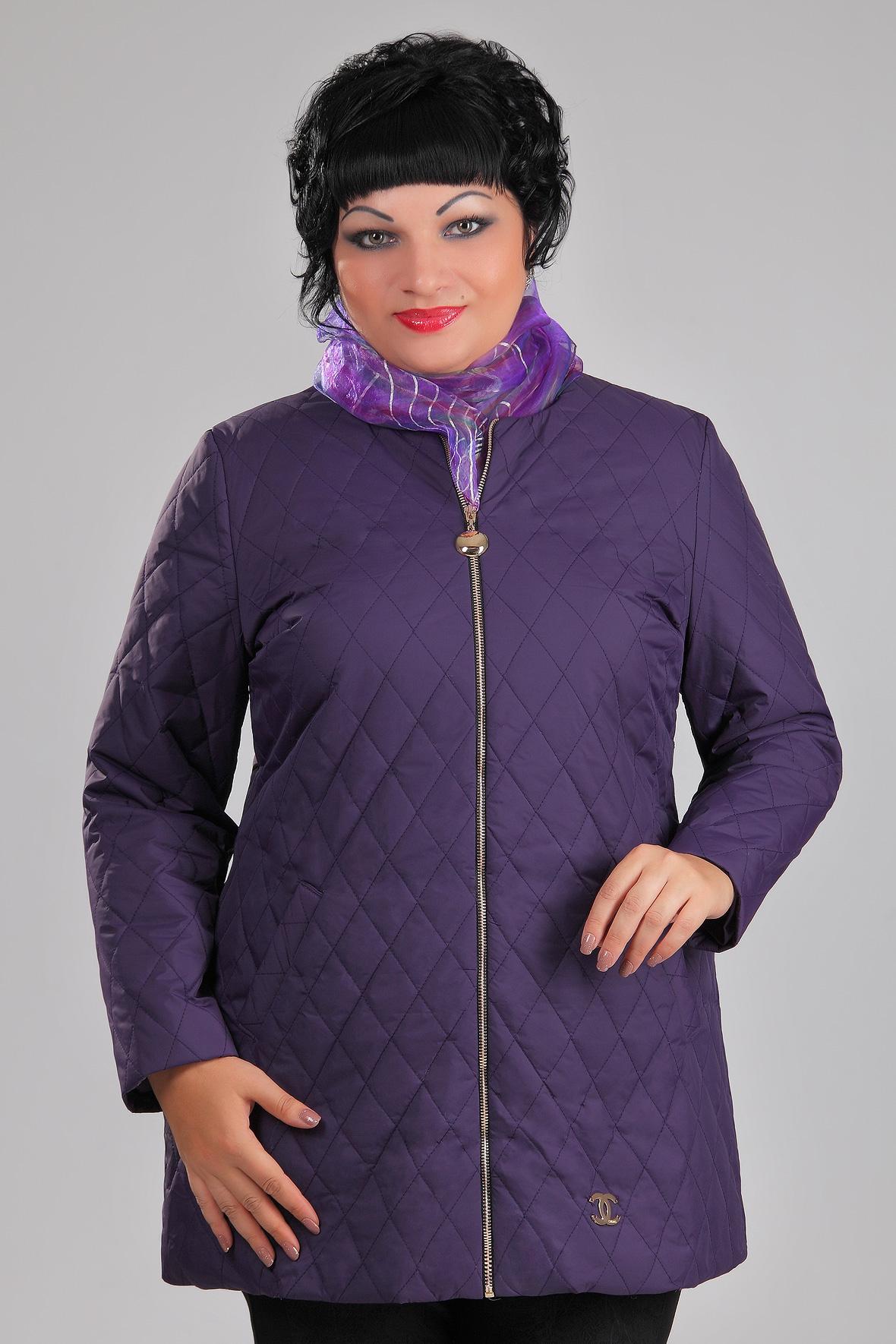 Одежда для женщин 48 размера