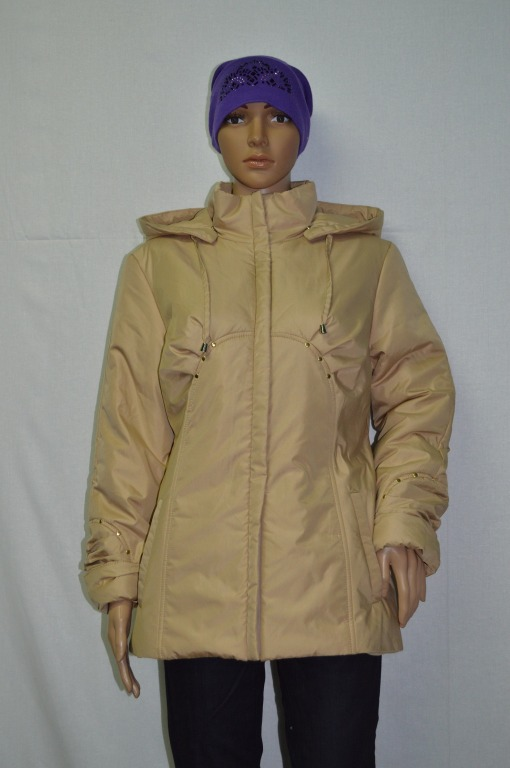 Женская Одежда Hoops С Доставкой