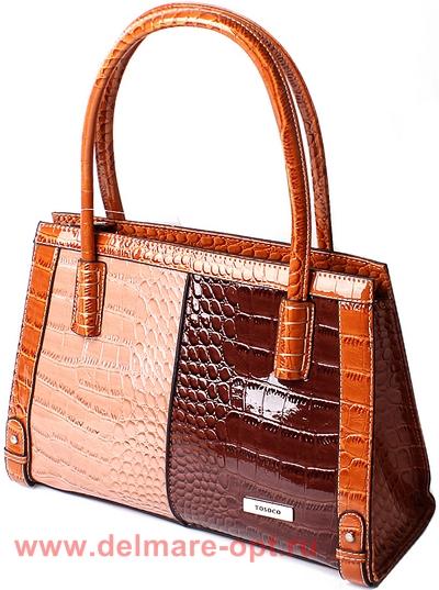 Женские сумки в - damiano-bagru