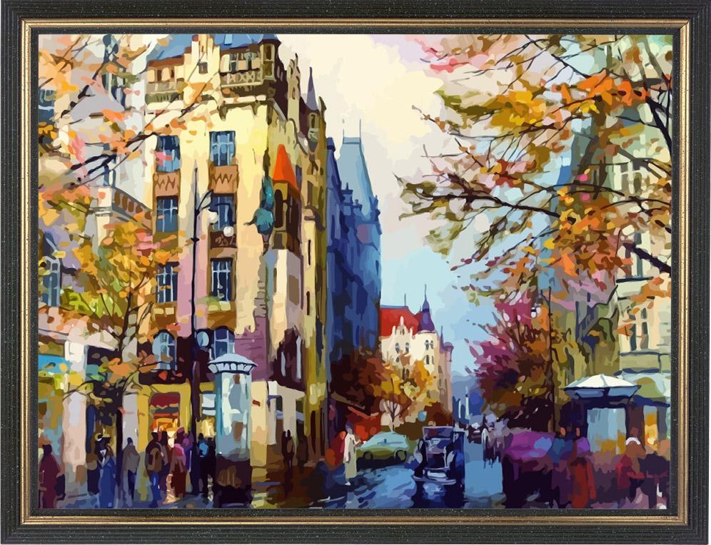 Раскраска по фото украина