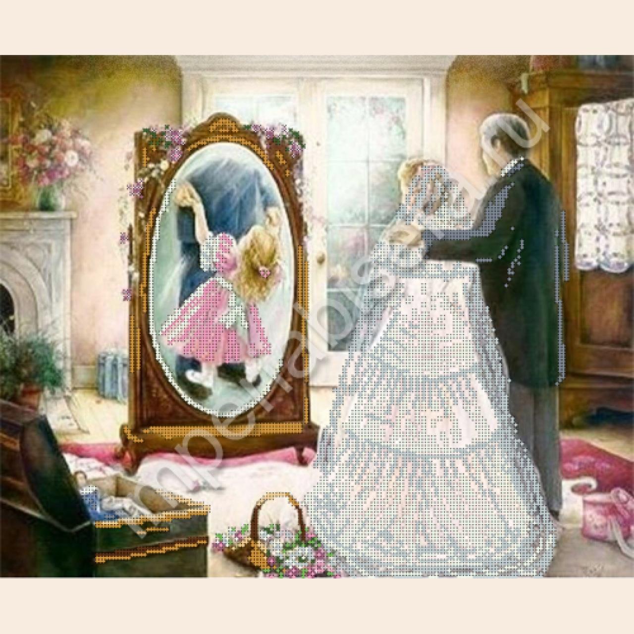 Смотреть проиграл отцу в карты свою невесту 11 фотография