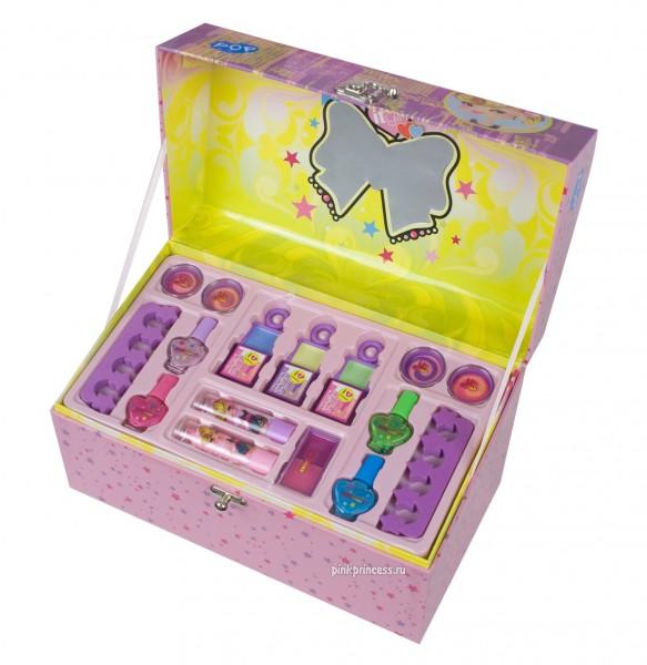 Подарки девочке от 11 до 12 лет 54