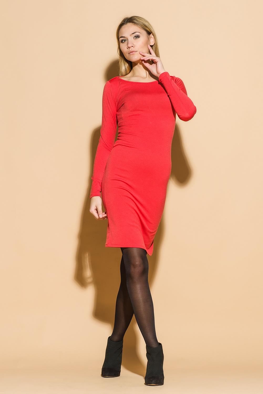 Платья для невысоких с выкройками фото 849