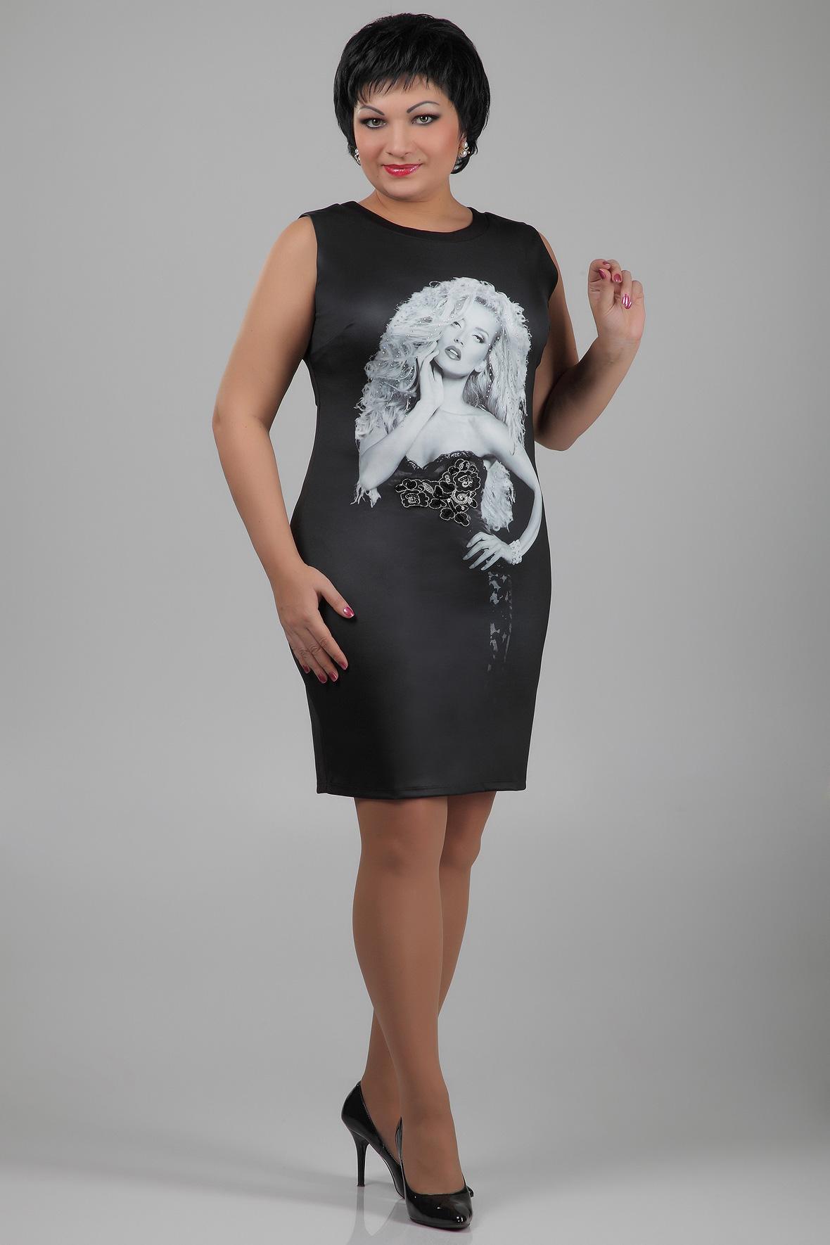 Женская Одежда Алмонд
