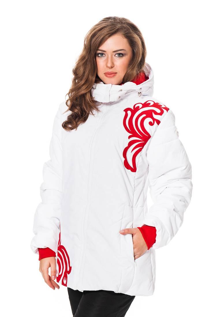 Женские спортивные костюмы дешево с доставкой