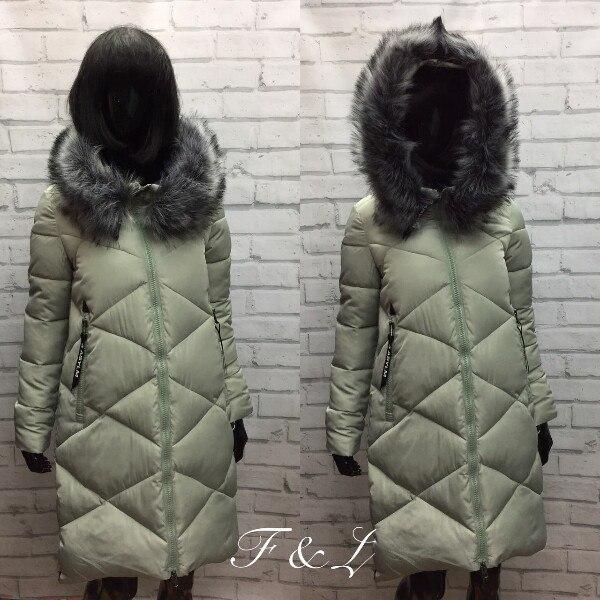 Купить Куртку В Москве На Дубровке