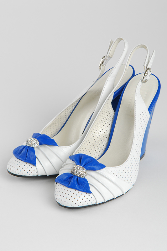 Обувь Оптом Дешево