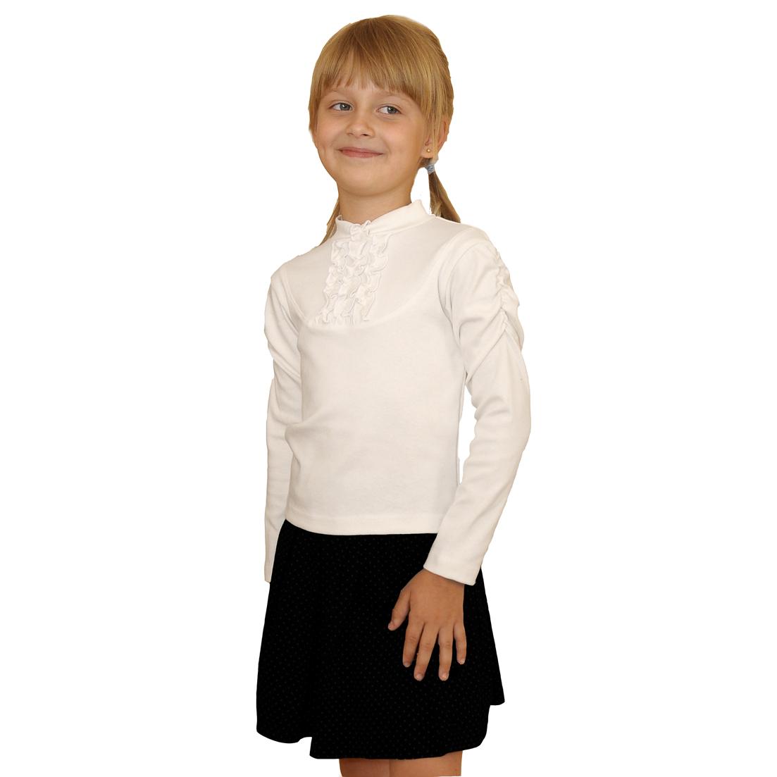 Детская одежда в витебске 9