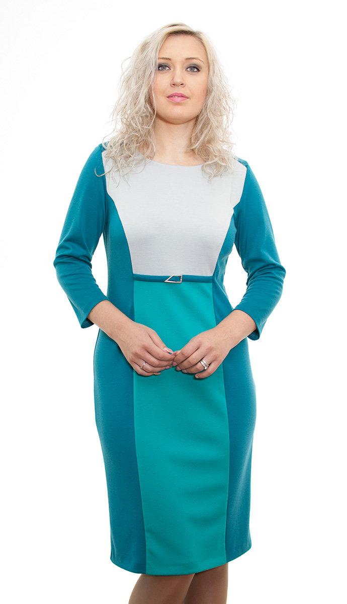 Женская Одежда Российского Производства С Доставкой