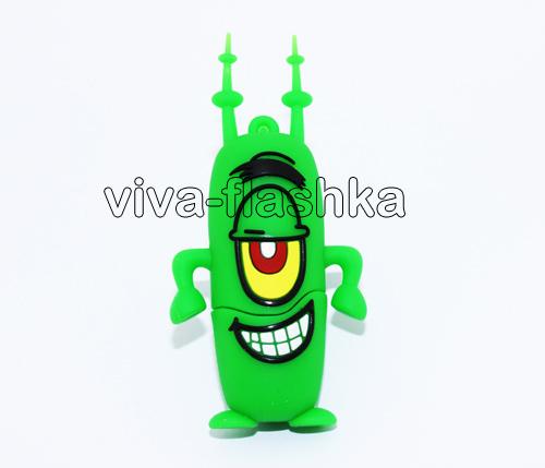 Игрушки весна купить в интернет-магазине v3toys ru
