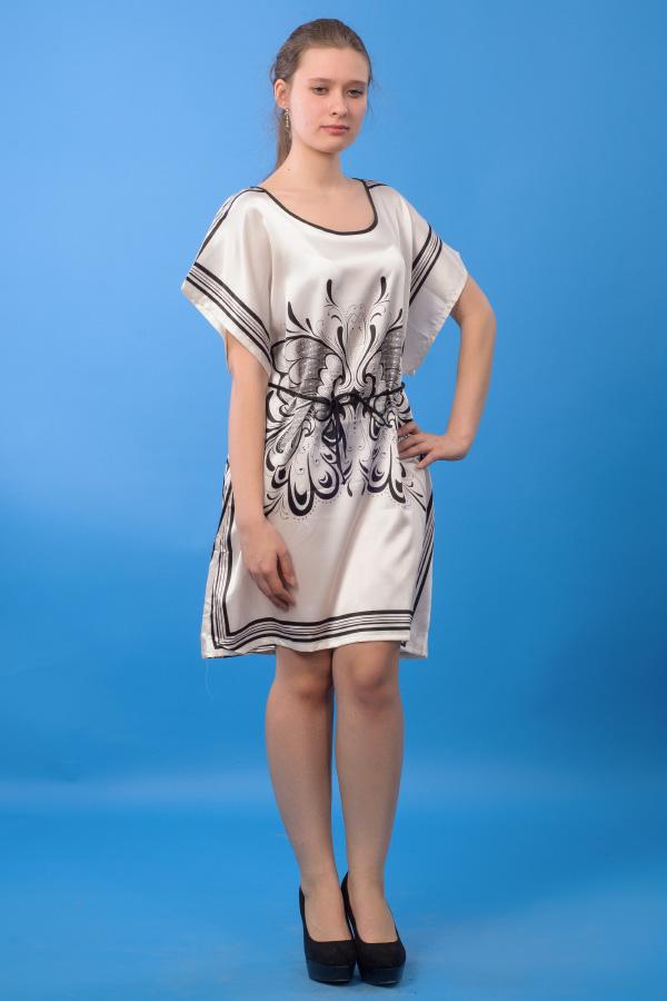 Заказать Женскую Одежду Недорого Доставка