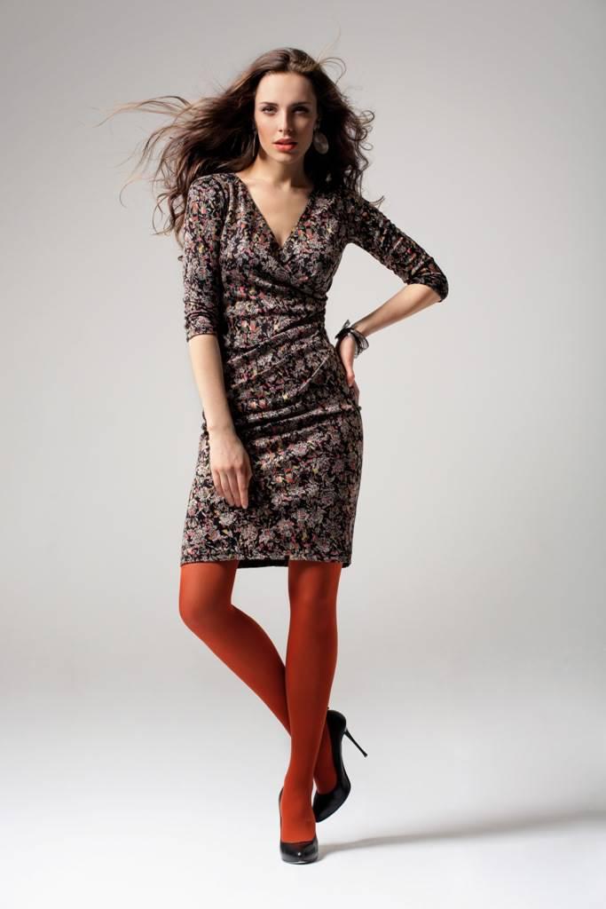 Олмис Женская Одежда Официальный Сайт С Доставкой