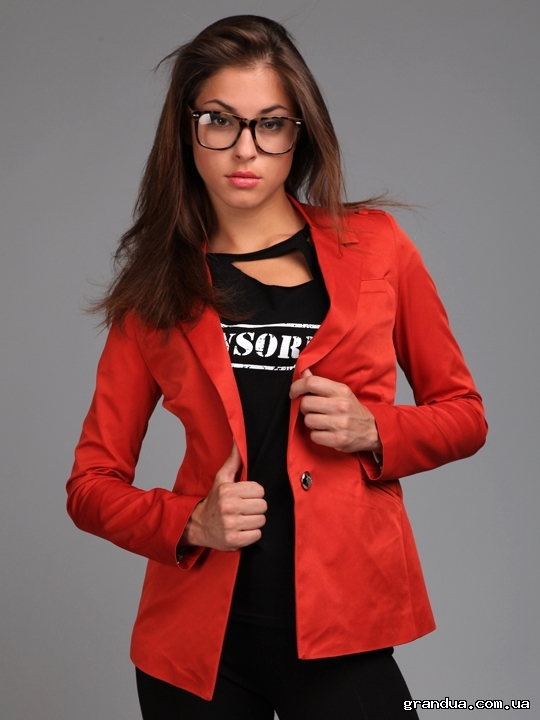 Модная Одежда Интернет Магазин Недорого