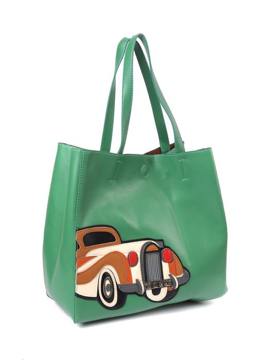 Брендовые сумки оригинал купить донецк