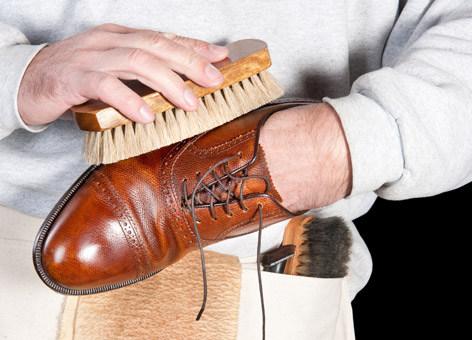 kiwi комфорт для ваших ног: