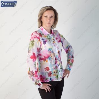 Viserdi Женская Одежда С Доставкой