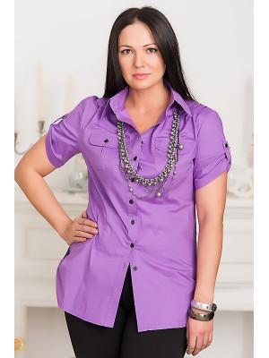 Блузки 300 Рублей С Доставкой