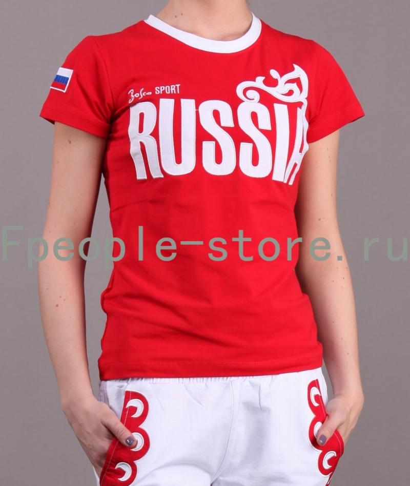 Купить Футболку С Надписью В Астрахани