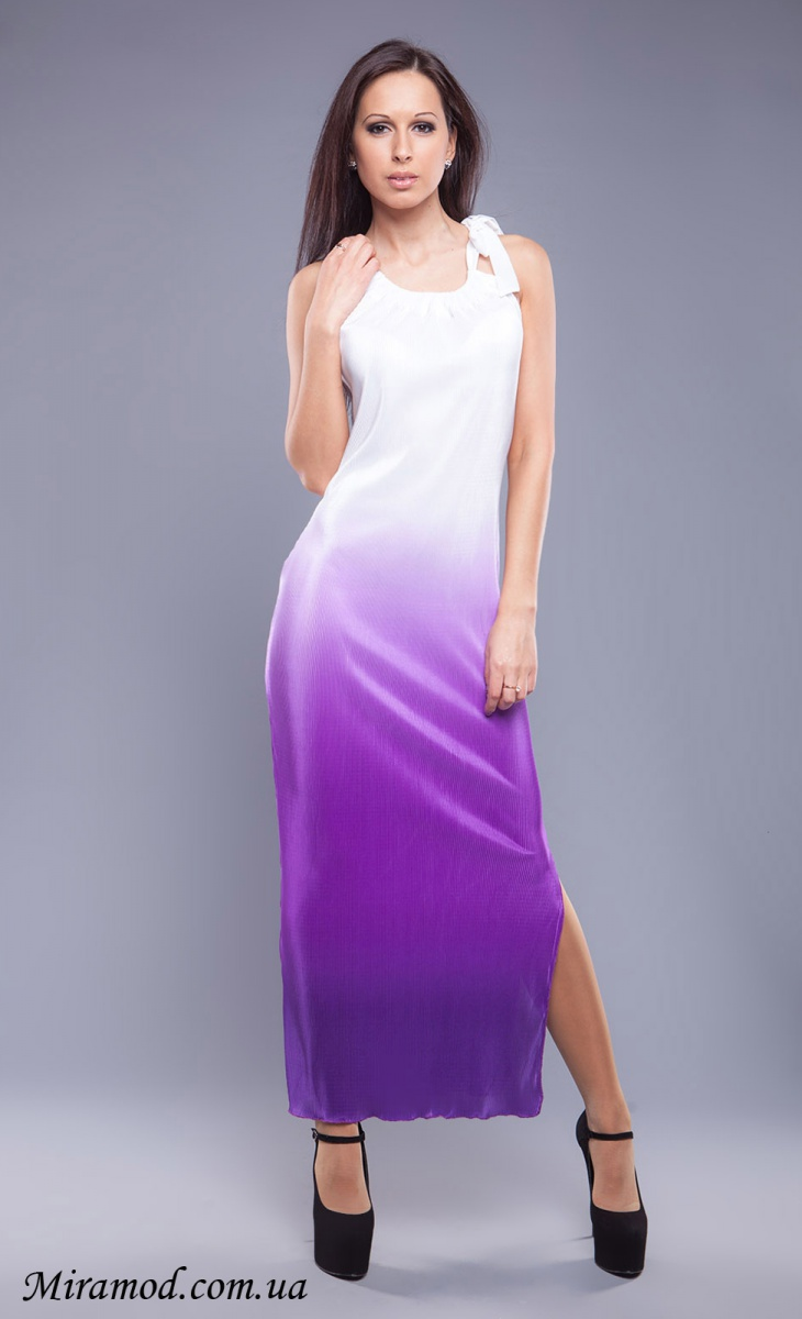 модные платья для полных из гипюра на свадьбу сына