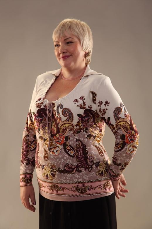 Купить белую блузку женскую в нижнем новгороде