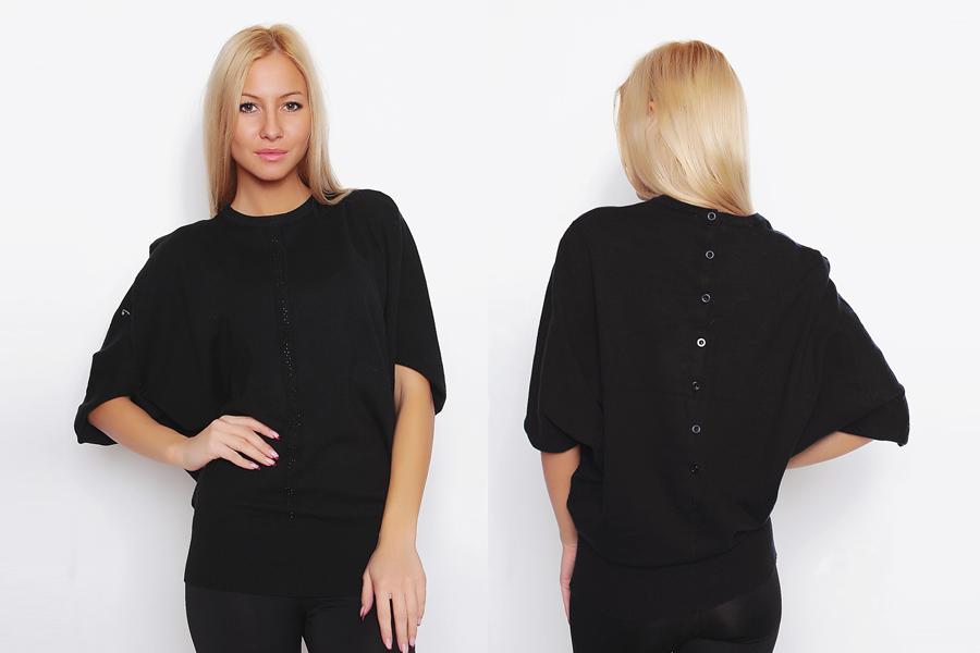 Купить Женские Блузки От Производителя С Доставкой