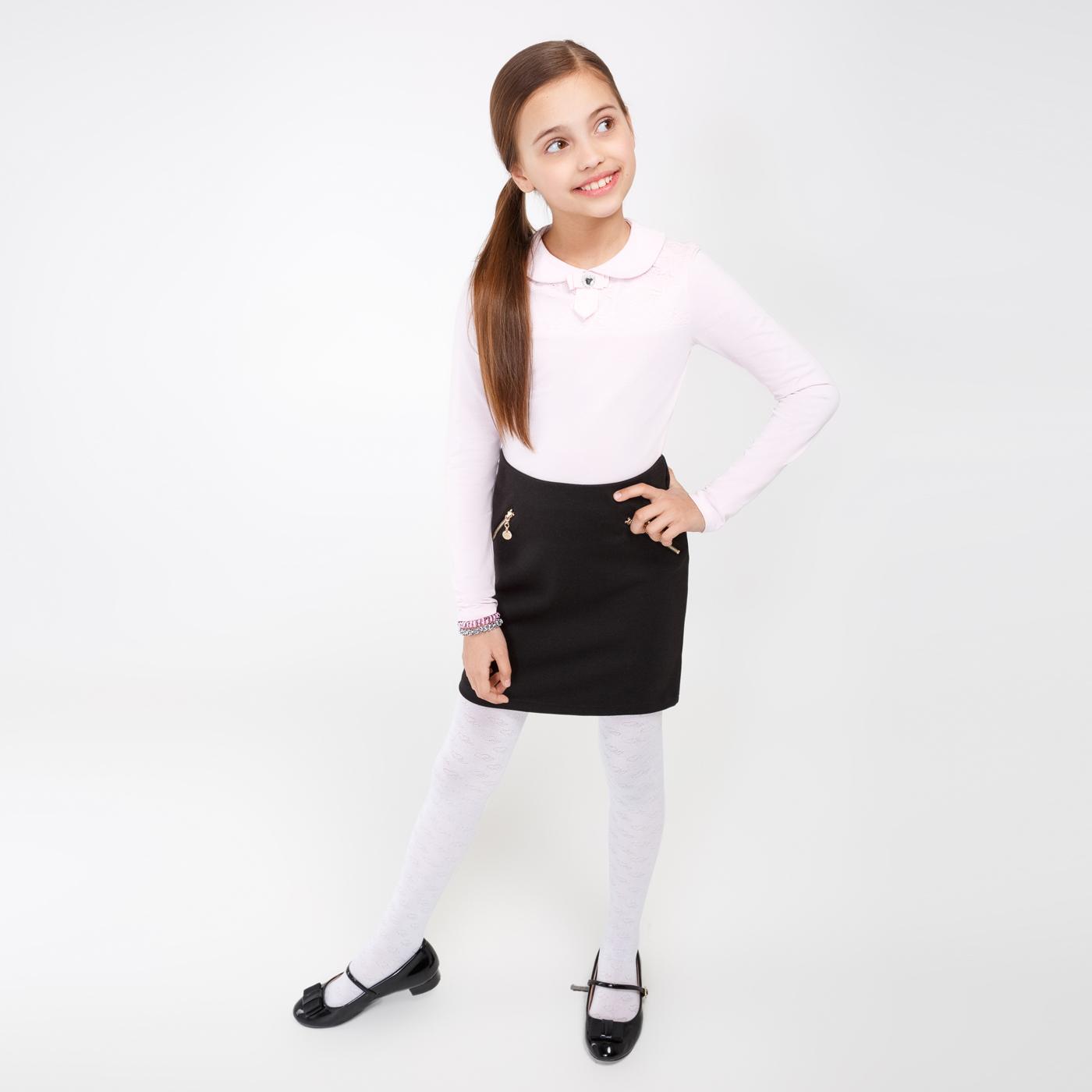 Блузки В Школу Фото В Волгограде