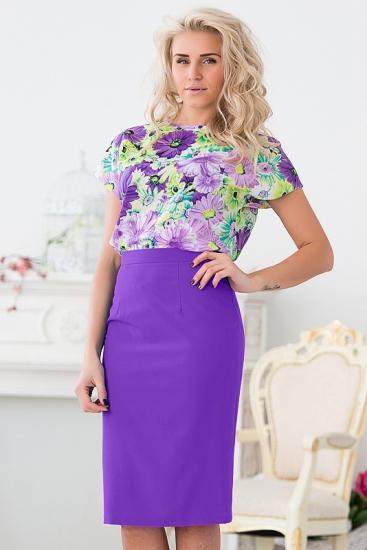 Женская Одежда Джетти С Доставкой