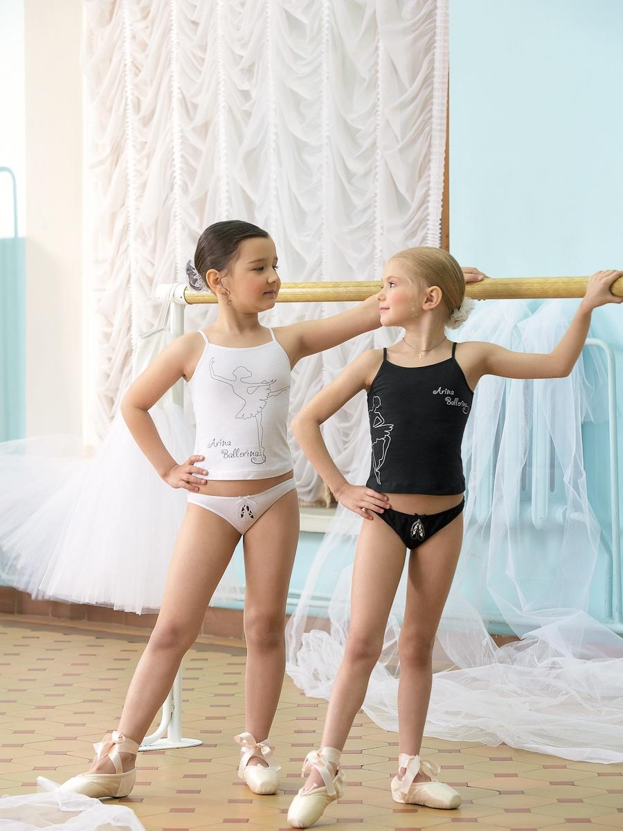 Русское порно много девочек и один мальчик 14 фотография