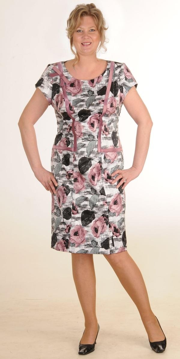 Женская Одежда Интикома Доставка