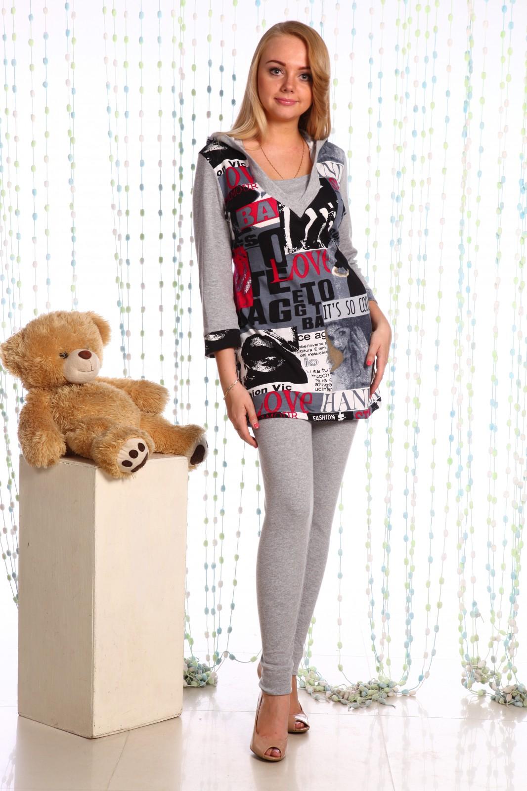 Женская одежда с доставкой с доставкой