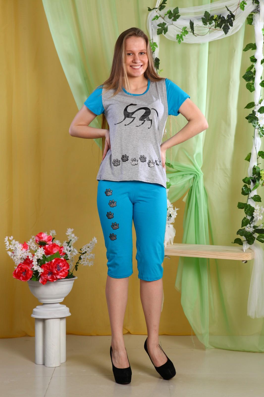 Интернет Магазин Каприз Женская Одежда
