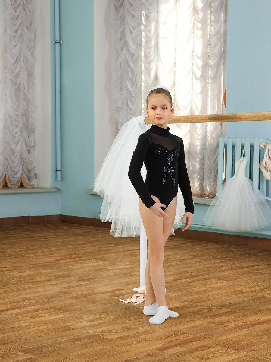 Смотреть фото балерин и гимнасток 11 фотография