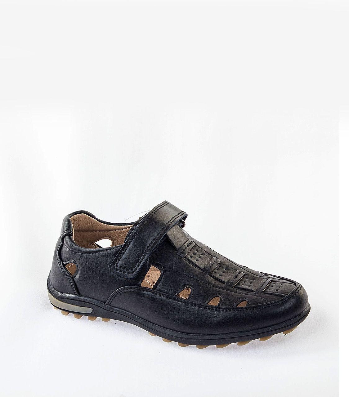 С какой обувью носить мужской костюм