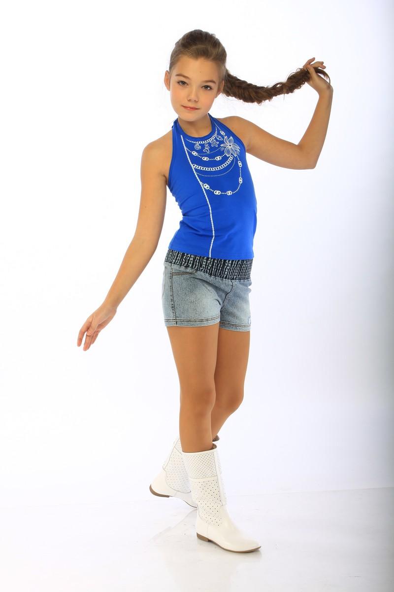 Маленькая фея_одежда для девочек.
