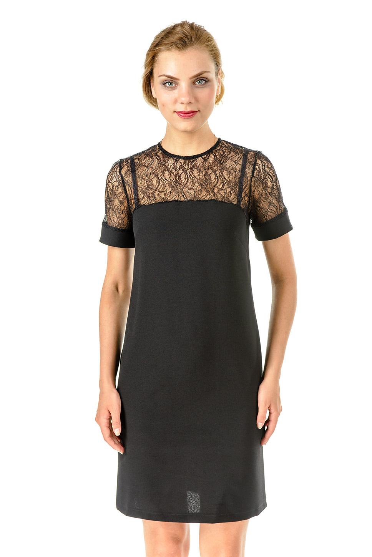 Олмис Женская Одежда