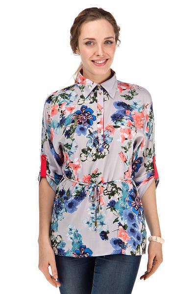 Современная Женская Одежда С Доставкой