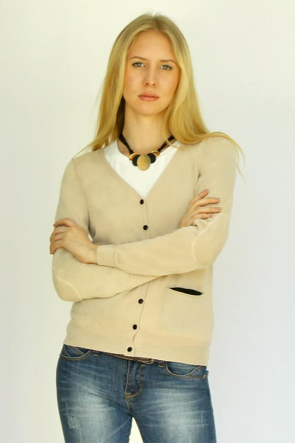 Европейская Женская Одежда Доставка