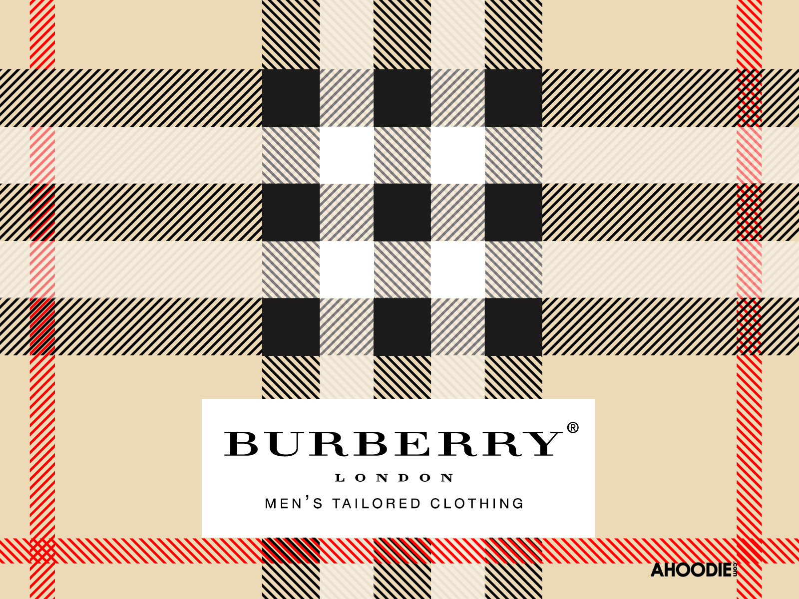 burberry brand audit The zdhc roadmap to zero programme takes a holistic approach to tackling the issue of hazardous chemicals in the global textile, leather and footwear value chain  & conformity guidance, wastewater quality, audit protocol, research, data and disclosure, and training learn more about our work by clicking on the icons below, or start your.
