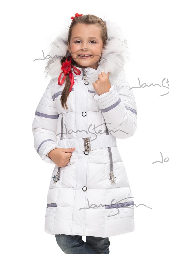 большая рождественская распродажа глория джинс
