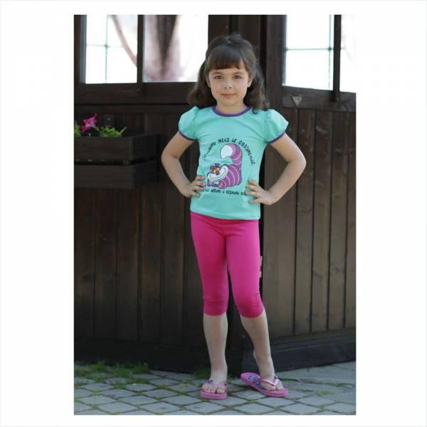 картинки девочек 12 лет в лосинах № 196406